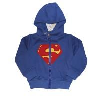 SUPERMAN Куртка для мальчика