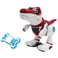 Компьютер Пчелка Майя обучающий, на батарейках.