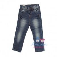 """Комплект для новорожденного """"Неженка"""" с розовой вышивкой"""