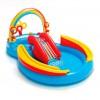 Интерактивный робот Линк.