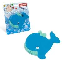"""Комплект в кроватку """"Дружба"""" розовый"""