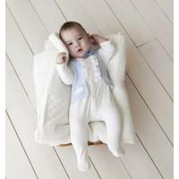 Нарукавники 30*15см 6-12 лет INTEX