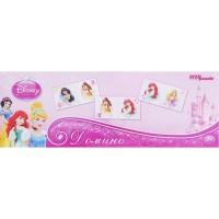 """Комплект в кроватку """"Гномик"""" голубой"""