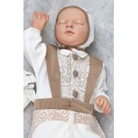 """Куклы с нарядами """"Принцесса Золушка"""". Арт.И250"""