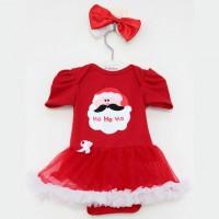 """Комплект в кроватку """"Ночка"""" розово-голубой"""