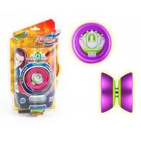 """Комплект в кроватку """"Зефир"""" бело-розовый"""