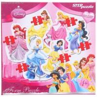 """Комплект в кроватку """"Люкс"""" розовый"""