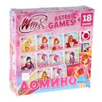"""Комплект в кроватку """"Империя"""" розовый"""