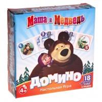 Конструктор LEGO Duplo - Космические приключения Майлза