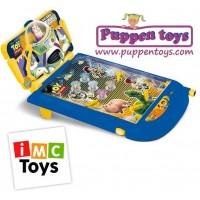 """Комплект в кроватку """"Империя"""" синий"""