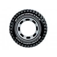 """Гоночная трасса """"Magic tracks"""", 220 деталей (без упаковки)"""