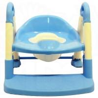 """Набор для творчества """"Раскрась футболку"""" - Пингвиненок Пороро, размер 104-116 см"""