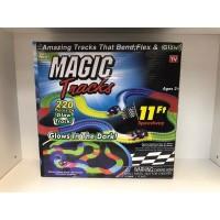 """Play-Doh А8752 Настольная игра """"Прямо в цель"""", оригинал"""