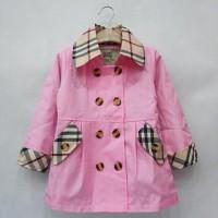 BMW Vision на пульте управления 1:14