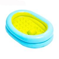 """Комплект в кроватку """"Котятки"""" серо-розовый"""