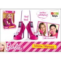 """Комплект в кроватку """"Зайка-Засыпайка"""", цвет бело-розовый"""