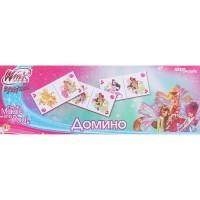"""Музыкальный инструмент """"Синтезатор"""", 37 клавиш"""