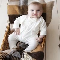 """Набор для творчества """"Раскрась футболку"""" - Фиксики, размер 122-134 см"""
