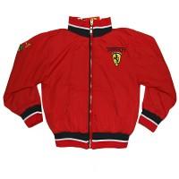 Холодильник 315х215х640 мм