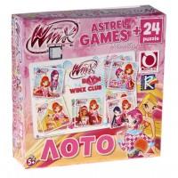 Набор игрушек для песочницы №482 Полесье