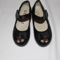 Игровой набор Orion Маленький Механик, в чемодане