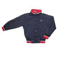 Робот Шунтик интерактивный говорящий, 22*16,5*32см