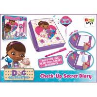Р/У 1:16 27-13B Машина со светом, на батарейках, цвет оранжевый